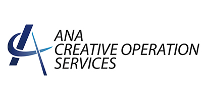 ANA Creative Operation Services株式会社(A-CROSS)