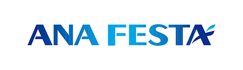 ANA FESTA CO.,LTD.