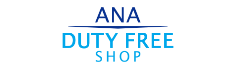 ANA TRADING DUTY FREE CO., LTD