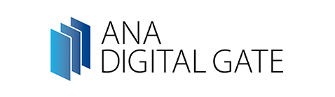 ANA Digital Gate株式会社