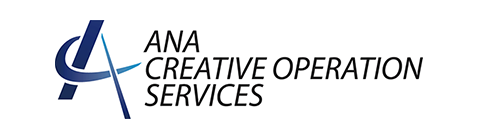 ANA Creative Operation Services株式会社
