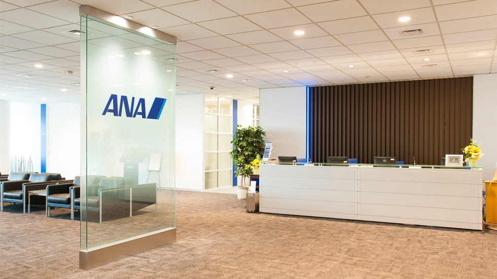 Utilizing domestic and international networks, we respond to customer needs.ANA TRADING Group companies focus on creating new values and expand their business fields.